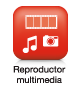 reproductor_multimedia